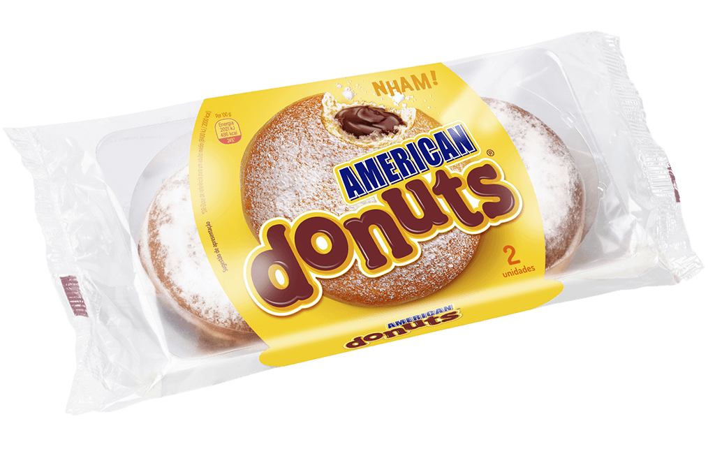 american-donut_pack-2