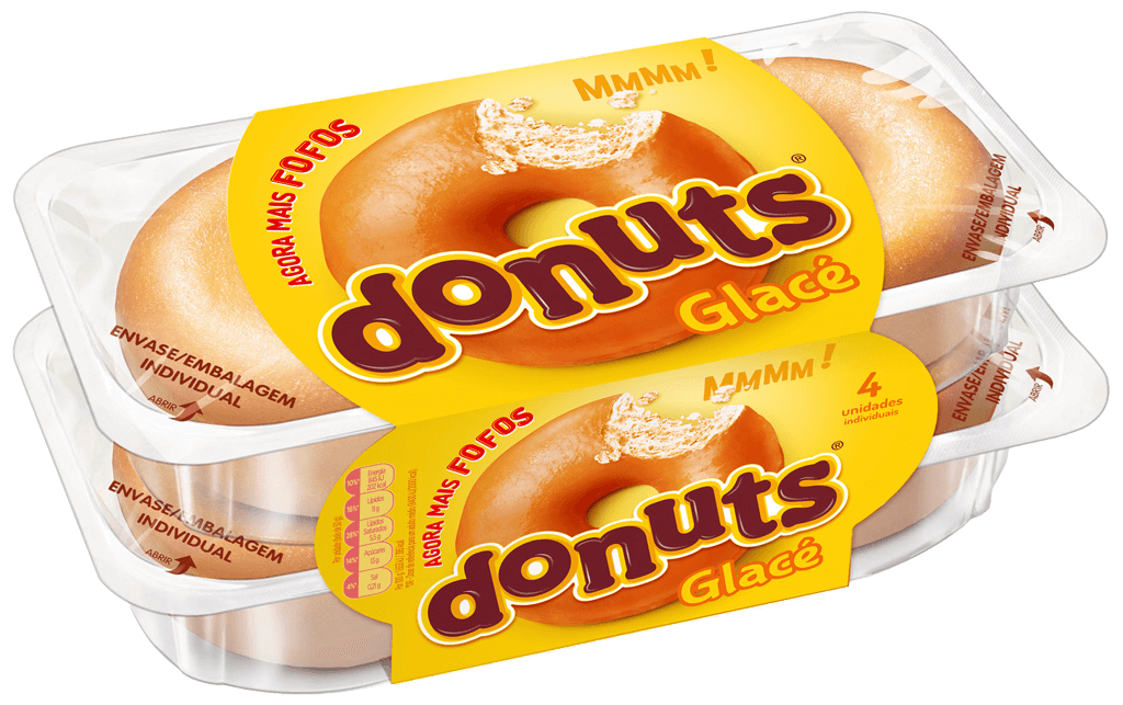 donuts-classic_pack