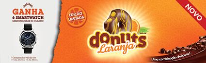 donuts_laranja_promocoes