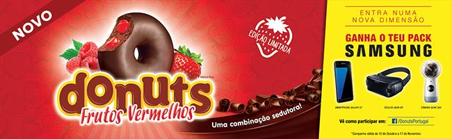 DONUTS-frutosrojos-promo