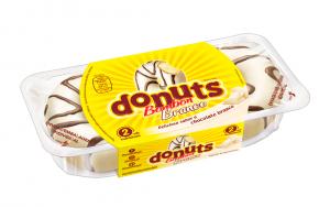 bombon-branco-donut_pack-1024x643